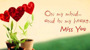 find the best i miss you messages in a whole collection of cute i miss you es for family friends and all categories of i miss es that you