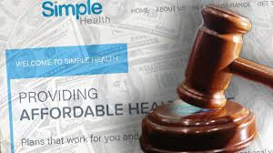 Pay if you want to. How Outright Lies Duped Victims Of Health Insurance Scam South Florida Sun Sentinel South Florida Sun Sentinel