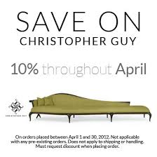 christopher guy furniture prices. wonderful guy christopher guy april sale and furniture prices