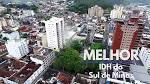 imagem de Itajubá Minas Gerais n-10