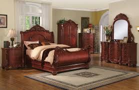 Male Bedroom Furniture Good Bedroom Furniture Raya Furniture