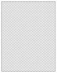 Small Graph Paper To Print Printable Small Graph Paper Rome Fontanacountryinn Com
