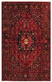 ikearugsusa ikea usa rugs simple 9 12 rugs