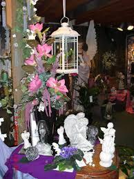 jerry s flower barn