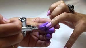 Airbrushing Na Nehty 82 Fotografií Co To Je Jak Udělat Manikúru