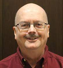 Tom Gentry - barbershop arranger, biography sheet music arrangements