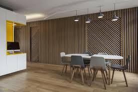 Wandverkleidung Holz Wohnzimmer Bilder Wohnzimmer Wand Holz Neu Wandpaneele Holz  Wohnzimmer Einzigartig