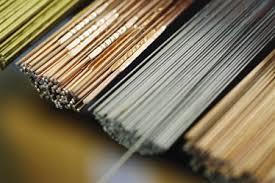 Tig Welding Wire Tungsten Inert Gas Welding Wire Filler