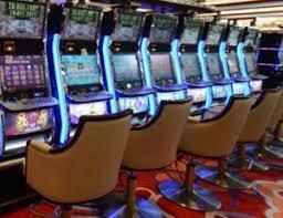 88Cash Situs Judi Slot Online Joker123 Uang Asli Deposit Pulsa |