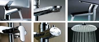 Rose Hardware Ltd.   Sanitary Ware \u0026 Fittings