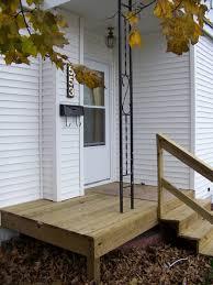 Six 3 Bedroom Single Family Homes In Waterloo, Iowa.