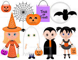halloween costume clip art. Beautiful Clip Toddler Halloween Clipart 1 For Costume Clip Art O