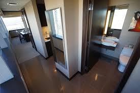 Skylofts 2 Bedroom Loft Suite Vdara 2 Bedroom Loft