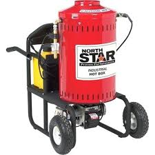 north star pressure washer surface cleaner wiring diagram northstar north