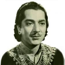 Pradeep Kumar – Películas, biografías y listas en MUBI