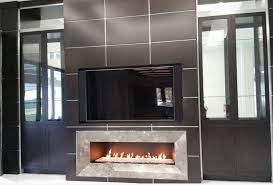 we offer fireplace services in the following areas minneapolis st paul woodbury minnetonka wayzata st louis park maple grove eden prairie