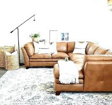 Rust Colored Sofa Camel Sofas And Decorating Ideas Best Tan