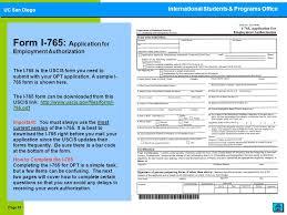 Uscis Cover Letter Sample For I 765 - Kleo.beachfix.co