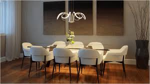 kitchen dining lighting. 70 Most Tremendous Dining Room Lamps Kitchen Chandelier Pendant Lights Over Table Creativity Lighting C