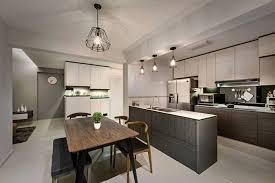 Kitchen Renovation Designs Interesting Decorating Design