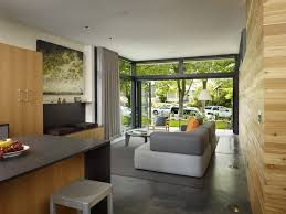 awesome light walls dark floor family room contemporary with white moulding white moulding awesome family room lighting