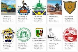 Best Caribbean Colleges