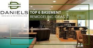 Remodeling Companies Northern Virginia Best Basement Remodeling Gorgeous Basement Remodeling Designs Ideas Property