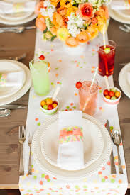 Top 12 Table Settings for Your Mother\u0027s Day Table