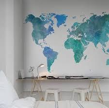 disney bedroom furniture cuteplatform. interesting bedroom wallpaper from rebel walls your own world colour clouds  intended disney bedroom furniture cuteplatform