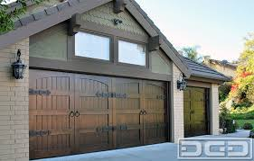 Garage Door Decorative Accessories Furniture MAY BLOG 100 SY TULIP HARDWARE ON DOOR 100 100x100 12