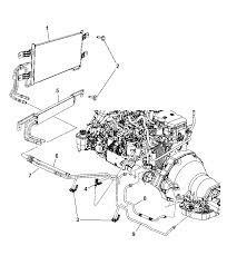 Bmw M30 Wiring Diagram