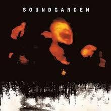 Soundgarden Chart History Superunknown Wikipedia