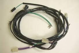 1955 buick special wiring diagram tractor repair wiring diagram leaf cross diagram on 1955 buick special wiring diagram