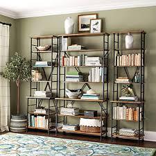 furniture home office designs. Bookcases \u0026 Cabinets Furniture Home Office Designs