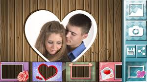 love pictures photo frames free of android version m 1mobile