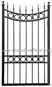 Small Picture Customized Indian House Main Gate Designs Buy Indian House Main