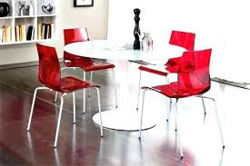 contemporary round dining room tables contemporary round dining table sets modern round dining room table adorable