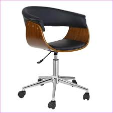modern office chair no wheels. Best Modern Desk Chairs No Wheels Gallery Liltigertoo.com . Office Chair O