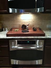 cover my furniture. My Stove Top Cover Furniture B