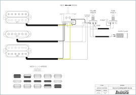 three way switch wiring diagram awesome 3 way switch pilot light related post