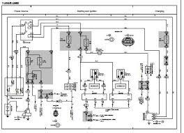 electrical wiring diagram pdf electrical image electrical wiring diagrams pdf electrical auto wiring diagram on electrical wiring diagram pdf