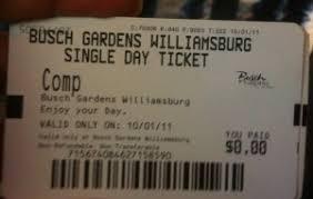 how much are busch garden tickets. Adorable Busch Garden Ticket How Much Are Tickets Gardens Tampa Discount