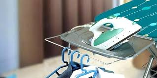 which is the best rated ironing board