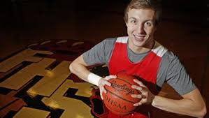 Luke Kennard highlights AP All-Ohio ...