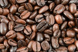 Image result for java coffee