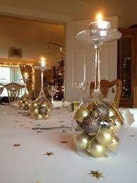 Tischdeko Für Weihnachten Tischdekoration Weihnachten