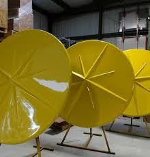 retro fiberglass patio umbrellas 5