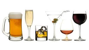 Alcohol Information Information Alcohol