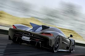 In fact, bugatti already beat the swedes to the punch with the chiron's. 13 Fastest Cars Of 2020 Supercars Ranked By Top Speed