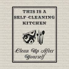 Quotes About Cleaning Quotes About Cleaning Outstanding Gallery for Kitchen Cleaning 66